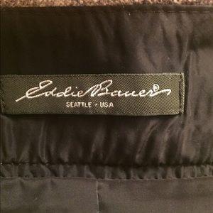 EB Skirt